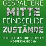 Gespaltene_Mitte_Feindselige_Zustände_15600488