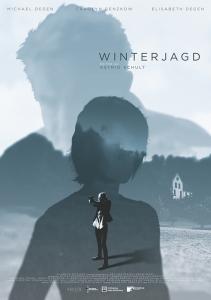 170618_Plakat_Winterjagd